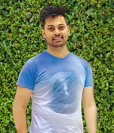 After Vivek Raj OneFitPlus Success Story