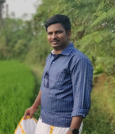 Before Karan OneFitPlus Success Story