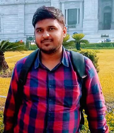 Before Sarvjit Kumar OneFitPlus Success Story