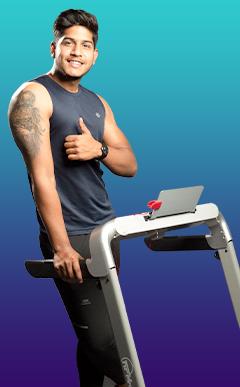 Manuraj   Onefitplus Trainer